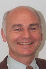 Paul Engel