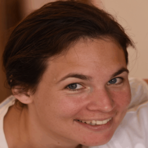 Karen E. Engel